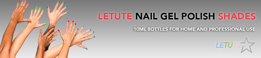 Letute