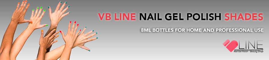 VB Line
