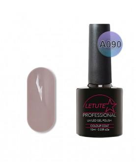 A090 LETUTE Nude Stone A Series Soak Off Gel Nail Polish 10ml